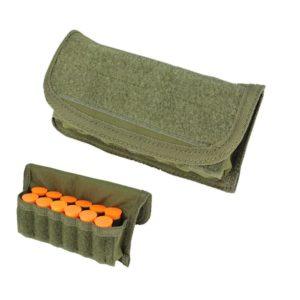 shot gun shell holder