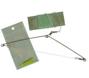 speedhook kit