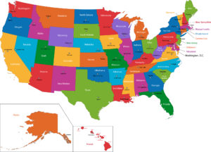 concealed carry for 50 states laws