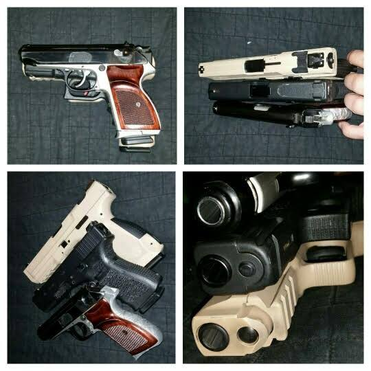 Canik-Tp9SA-for-concealed-carry