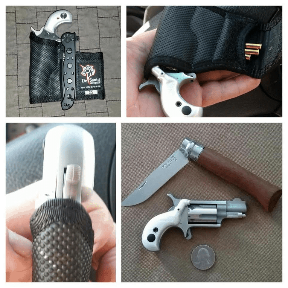 NAA-.22lr-mini-revolver-concealed-carry