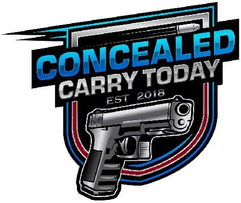 Concealed Carry Today